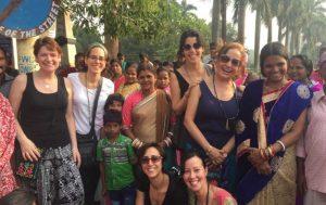 Isha-Viaje-India-Maestros-5