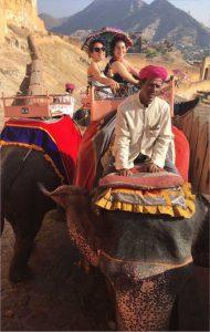 Isha-Viaje-India-Maestros-6