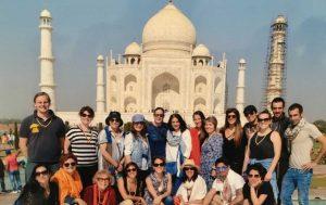 Isha-Viaje-India-Maestros-7