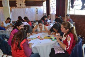 Isha-los-docentes-que-participan-del-curso-taller