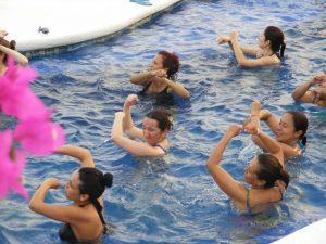 Isha_Centro-isha-piscina