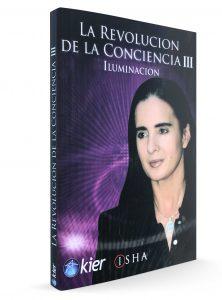 Isha_Tienda-Libro-La-Revolucion-De-La-Conciencia-III