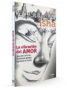 Isha_Tienda-Libro-Vibbracion-3D-2017
