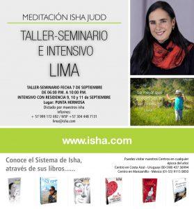 LIMA-v2