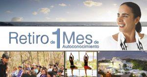 Retiro-Mes-1