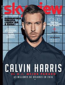Revista_Sky-view-1