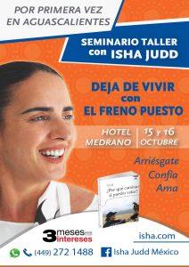 isha-aguas-valido-con-3-meses-v3-tiny