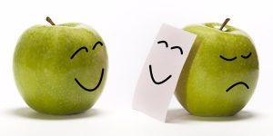 manzana-caritas