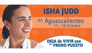 web_isha_aguas