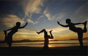yoga-manzanillo-romina