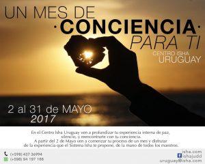 1-mes-mayo-2017-uruguay