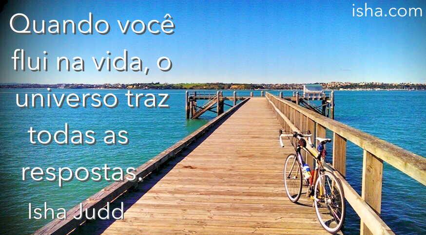 205-portugues