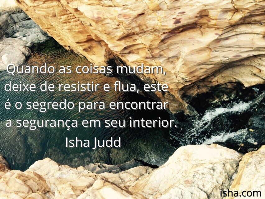216-portugues