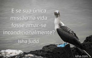 219-portugues