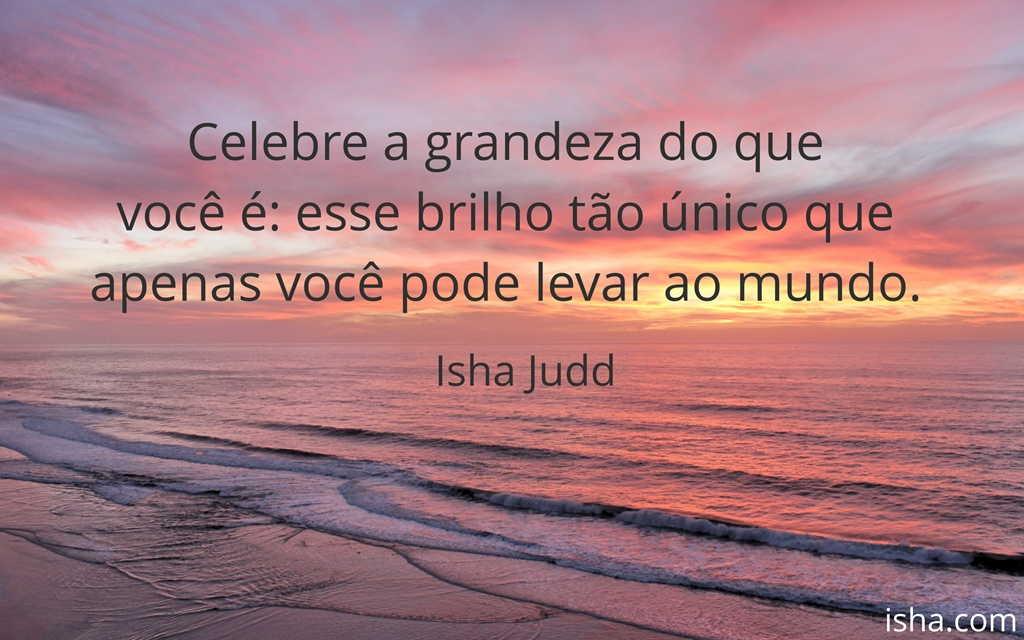 221-portugues