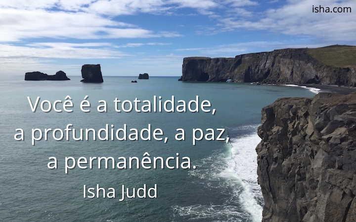 251-portugues1