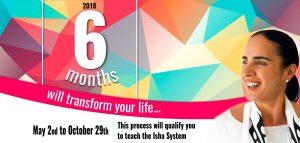 Isha-6_months-transform