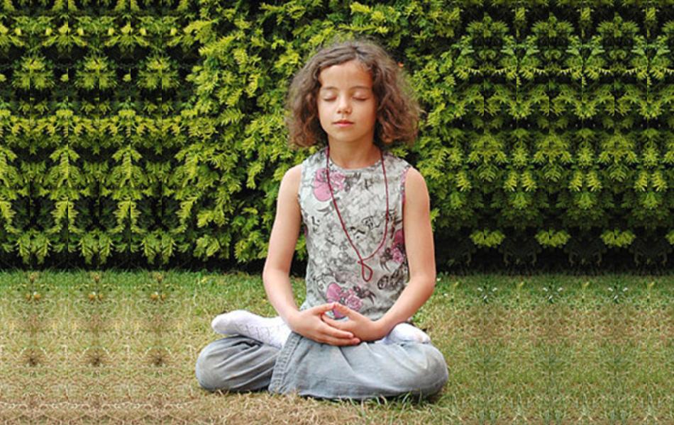 Isha-Judd-Educando-as-criancascom-amor-consciencia