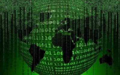 La matrix de la mente