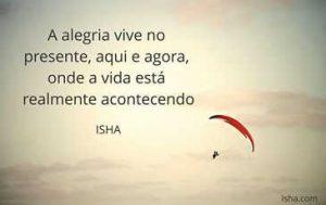 Isha-portugues-01