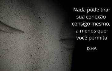 Isha-portugues-03
