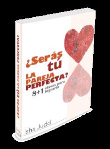 PDF-3D-para-web relaciones