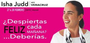 Veracruz Web 01