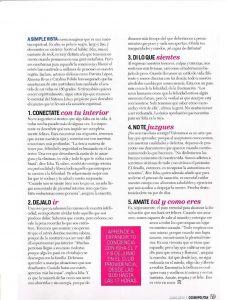 cosmopolitan 2014 2