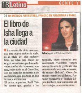 diario latino