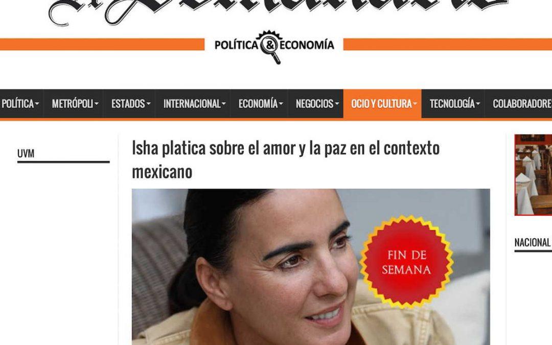 El Semanario, México