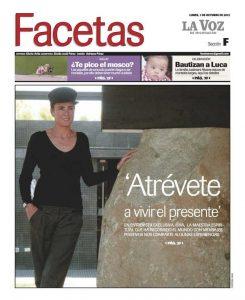 faceta1