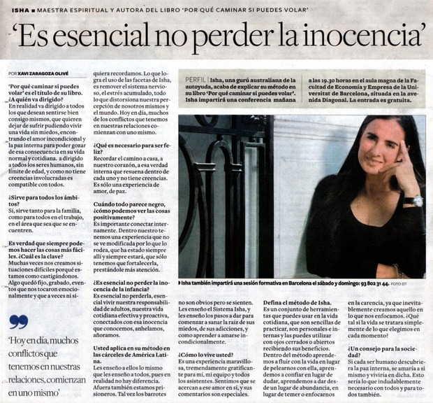 Diario Tarragona, España