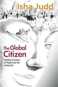 isha-libro-global-citizen