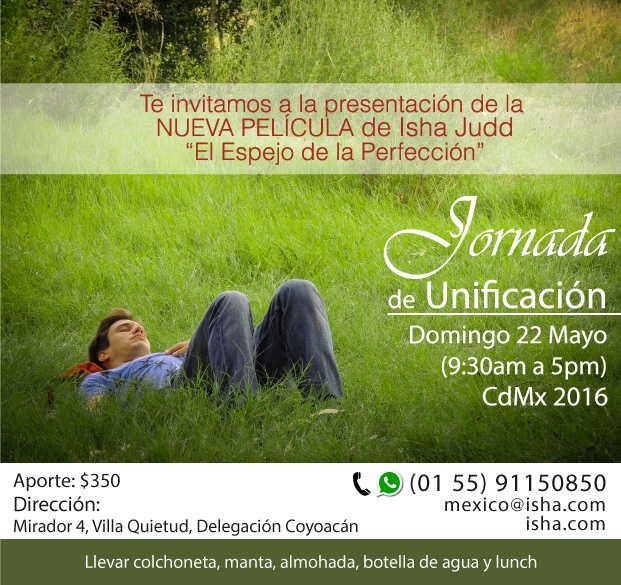 jornadaCDMX-22mayo2016-2