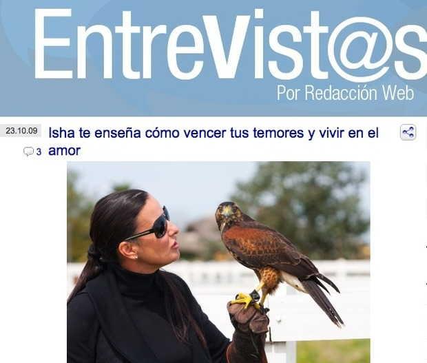 elComercio.pe, Perú