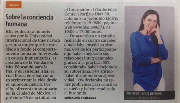 Diario Publimetro México