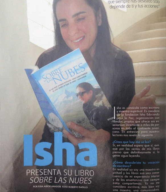 Revista Sanborns México
