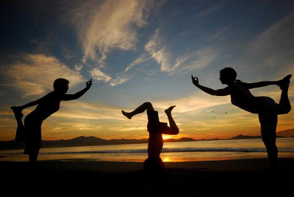 yoga-manzanillo-romina1