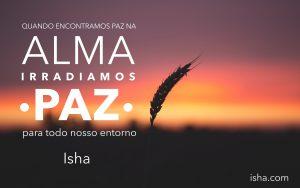 Frase-do-dia-Alma-Paz