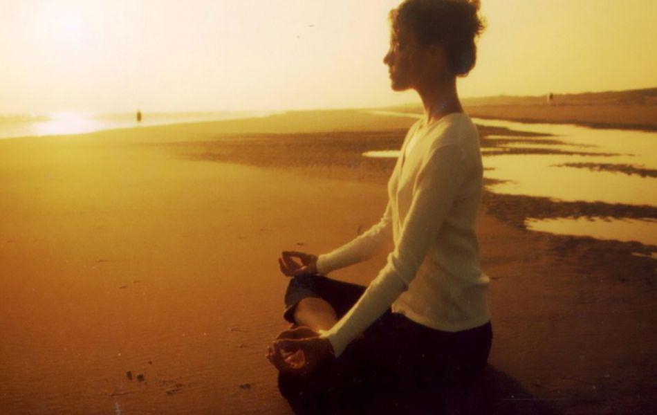 Isha-Living-the-moment