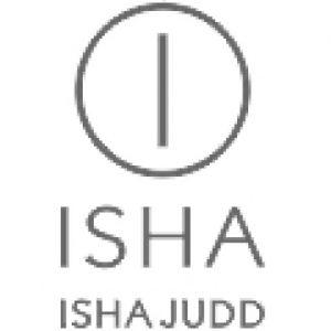 cropped-logotipo-isha-a-200×119.jpg