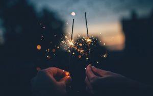 Isha-Ano-novo-escolhas-novas-1