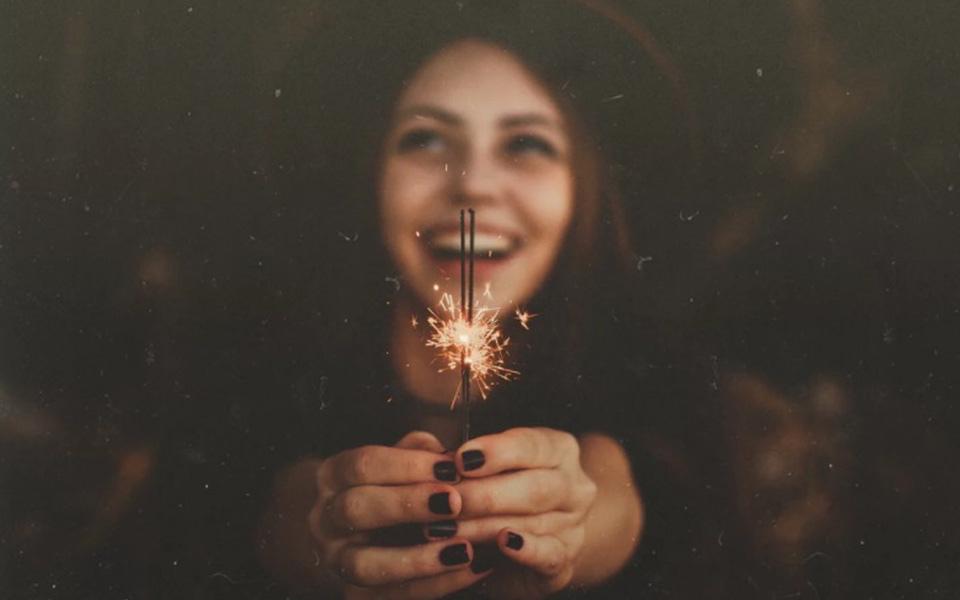 Isha-Ano-novo-escolhas-novas