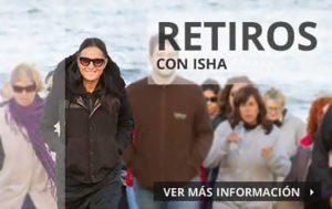 Isha-Centros-Retiros