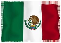 Isha-Facilitadores-bandera_mexico