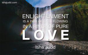Isha-Frase-del-dia-Elightenment-love