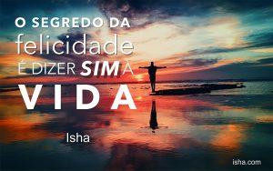 Isha-Frase-del-dia-Isha-Frase-del-dia-El-secreto-de-la-felicidad-Portug
