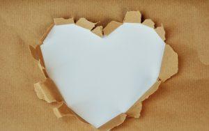 Isha-Head-ot-Heart