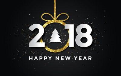 ¿Qué eliges para este nuevo año?