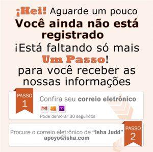 Mail-confirmación-isha.judd_.com1_